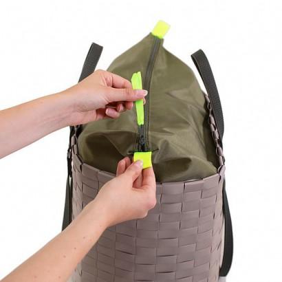 GO! sport tašky aneb vyrazte stylově do fitness centra