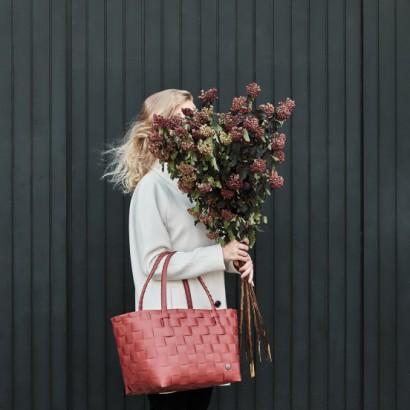 Podzimní barvy tašek PARIS